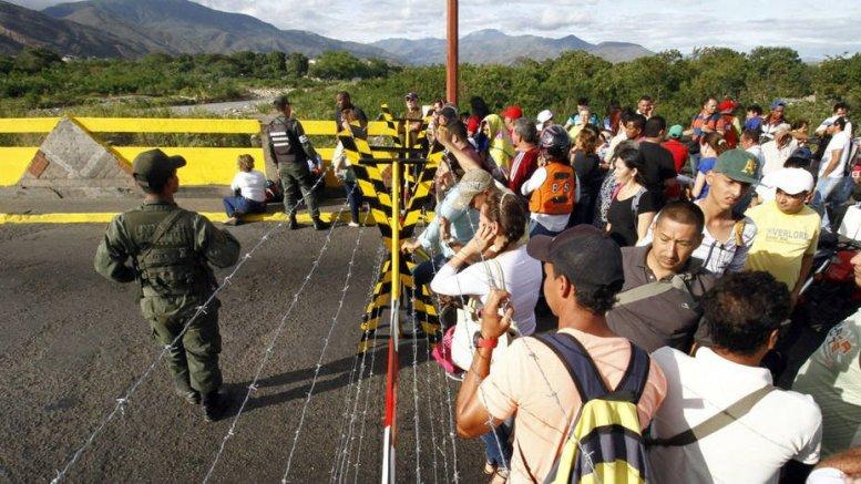colombia-venezuela-frontera