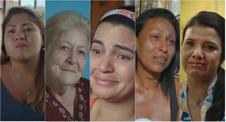 Cinco-mujeres-venezolanas