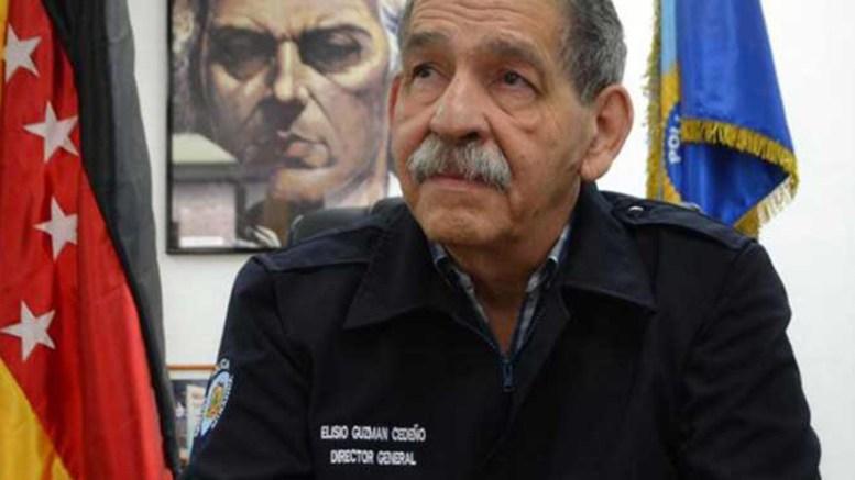 Elisio-Guzmán