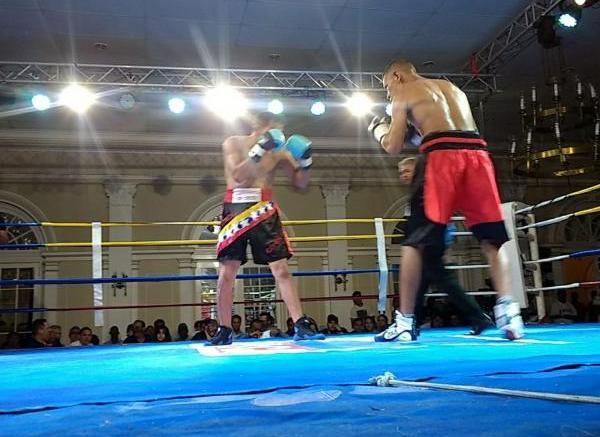 Falleció-boxeador-venezolano