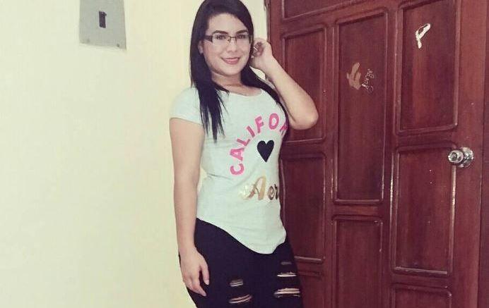 Lorena-Ecuador