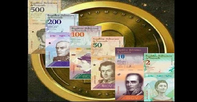 cono-monetario-2018