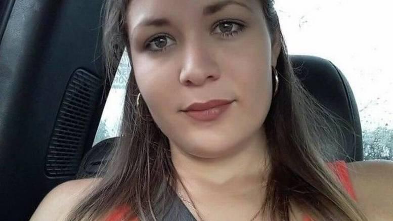 cubana-asesinada