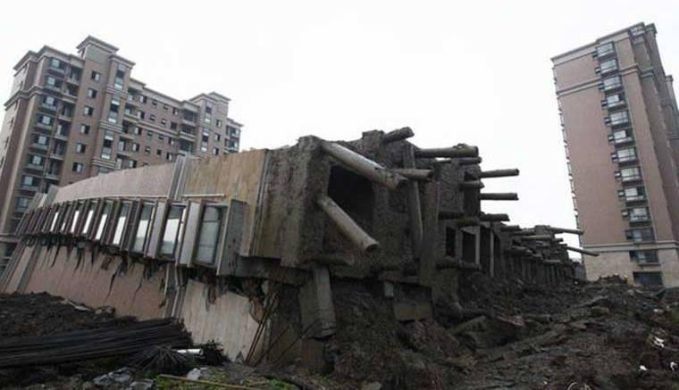 edificio-colapsó