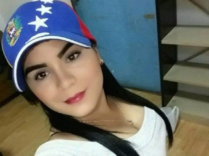 Tras la autopsia, develan de que murió la joven venezolana en Ecuador