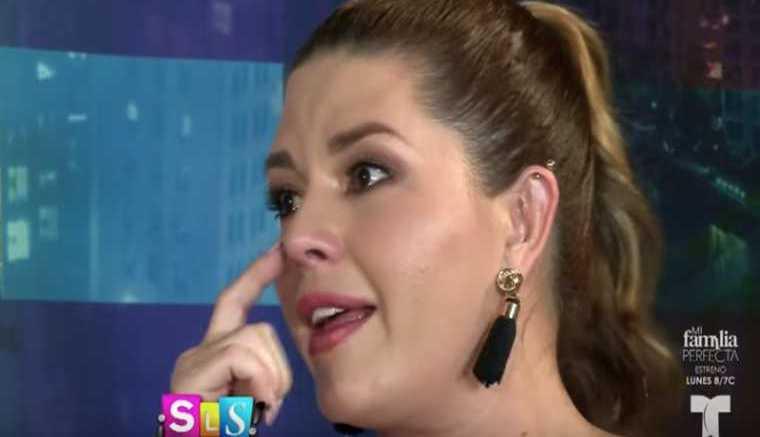 Alicia-Machado