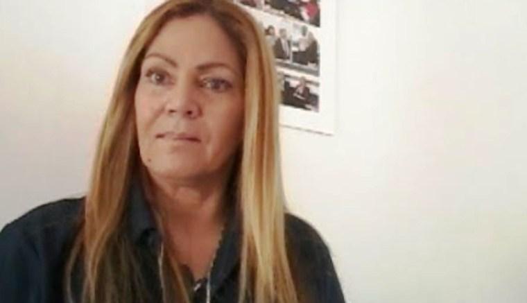 Carmen-Giménez