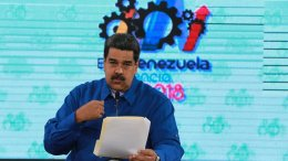 aumento-salarios-Maduro