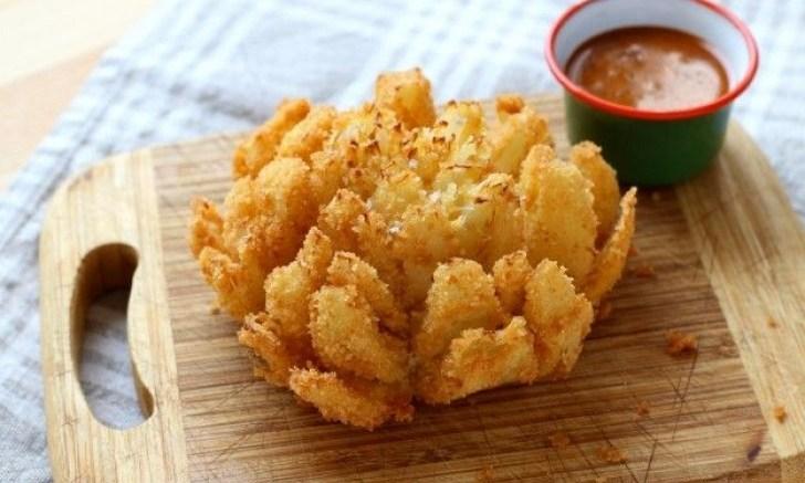 cebollas-fritas