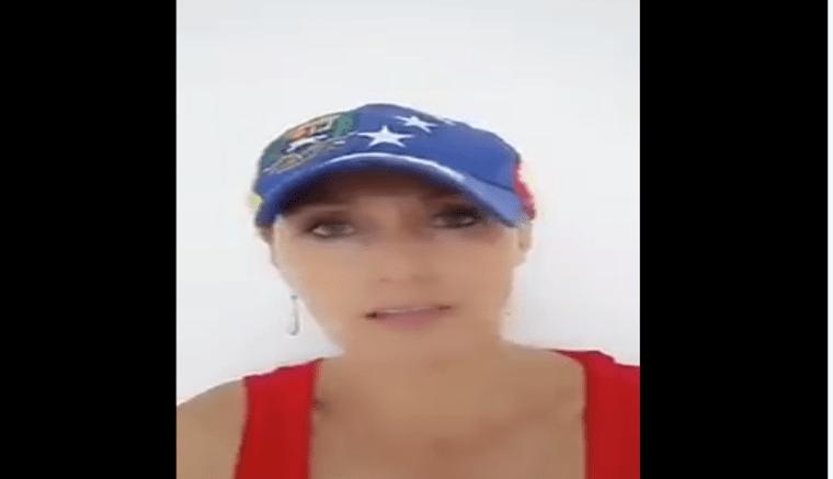colombiana-gorra-Venezuela