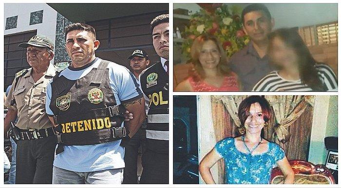 femicidios-venezolanas