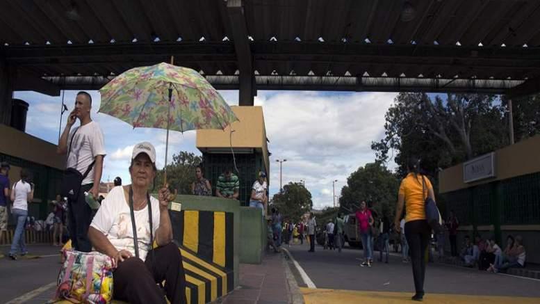 frontera-Colombia