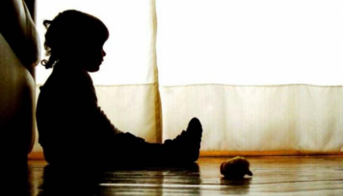 La pareja de Miranda que permitía que su hijo de siete años fuera abusado sexualmente a cambio de comida