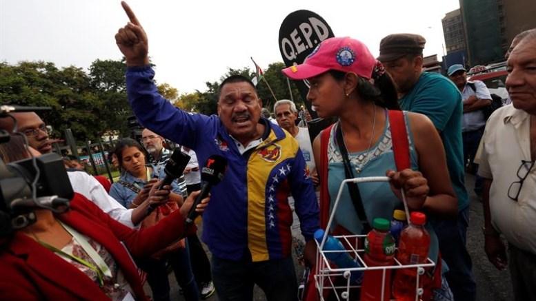 venezolanos-residentes-en-Perú