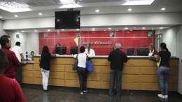 Banco-de-Venezuela
