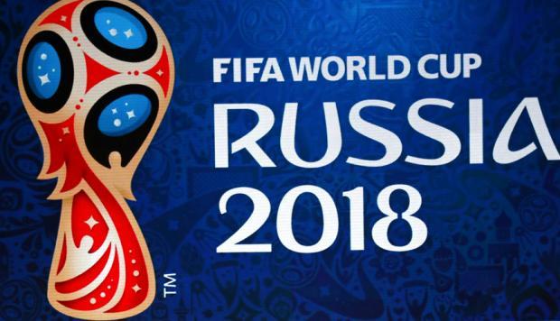Las desconcertantes predicciones sobre el Mundial de Rusia de una famosa vidente
