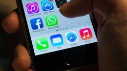 WhatsApp-circulo-negro