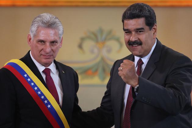 8Jun - Dictadura de Nicolas Maduro - Página 5 Vzla-buba-6303005