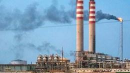 Amuay reactiva planta destiladora