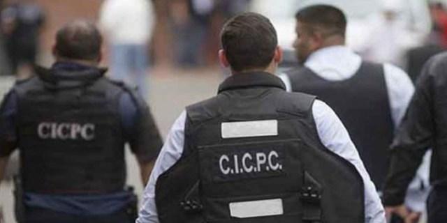 Cicpc-policias