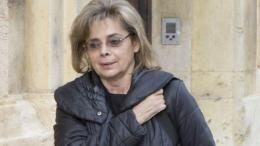 María-José-Alcón