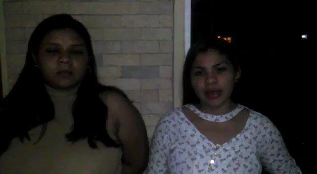 hermanas-golpeadas-Cuba