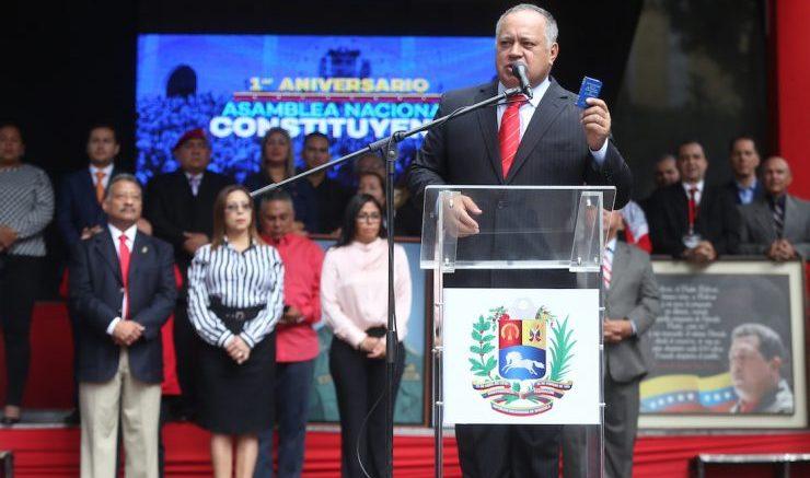 Cabello-ANC