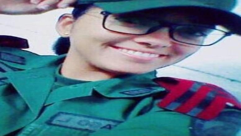 Edith-Sayago