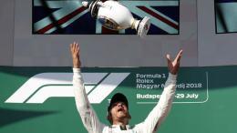 Lewis-Hamilton-F1