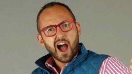 Mauricio-Clark-animador-Televisa