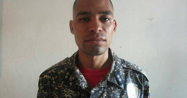 PNB-asesinado-Guatire