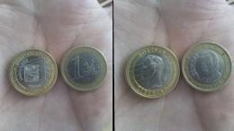 euros-venezolanos