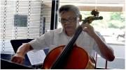 fundador de sinfonica de lara