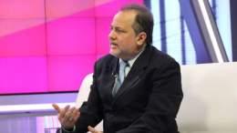Alfredo-Ruiz-Angulo-Defensor-Del-Pueblo