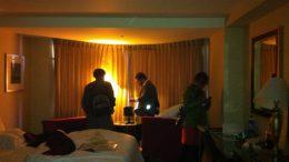Asesinato-hotel-Peru