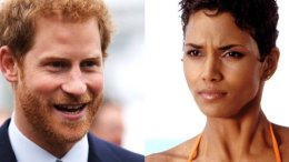 Halle-Berry-príncipe-Harry