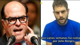 Julio-Borges-y-Juan-Requesens