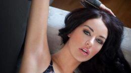 Revista_Playboy-Modelos-Homicidios-Mundo