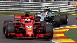 Vettel-GP-Belgica