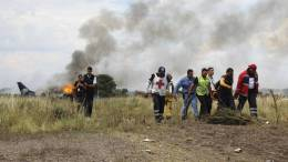 accidente-Aeromexico