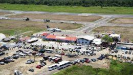 aeropuerto-de-higuerote