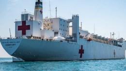 buque-hospital