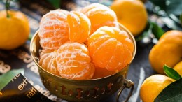 mandarinas-te