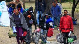 migracion-venezolana