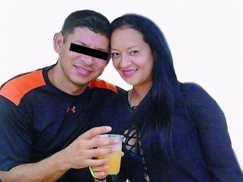 venezolanas-asesinadas