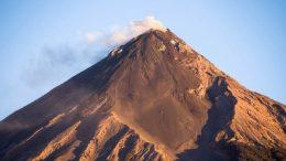 volcán-de-fuego