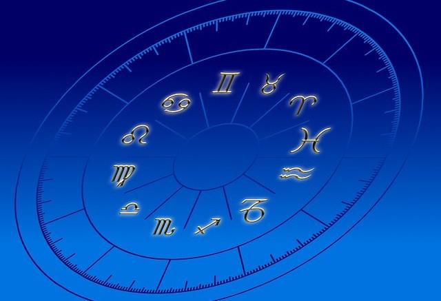 zodiaco-horóscopo