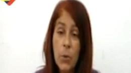 Ángela-Lisbeth-Expósito-La-Perrera