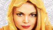 Adriana-Azzi