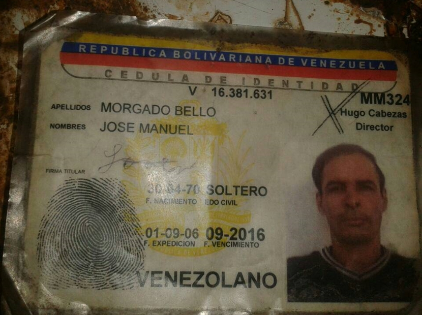 """El polémico testimonio de la madre de los 4 niños asesinados en El Valle: Era su """"amigo"""""""